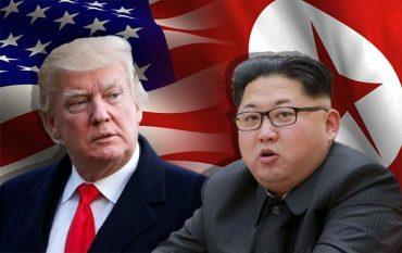 Росія готується до війни з США