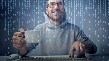 Ти плануєш працювати в ІТ сфері, але не знаєш з чого почати?