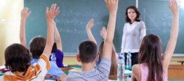 Фальш і тупість за 9 тисяч в місяць: присвячується до Дня вчителя