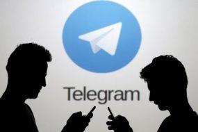 Чи користуєтесь ви Telegram? Якщо так, то які канали читаєте?