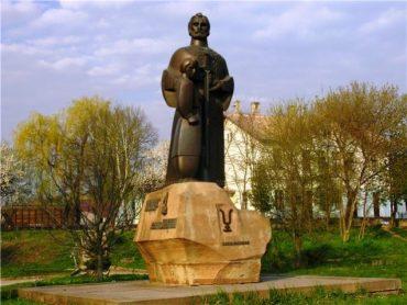 Причини смертей на підприємстві Теребовлянщини з'ясовують слідчі