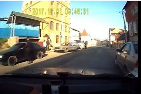 Інформація про неправомірні дії чортківських поліцейських знайшла своє підтвердження