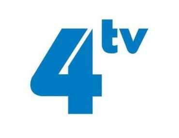 """""""ДжоджикTV"""" відзначає чверть століття агітаційній програмі """"Провінційні вісті"""""""