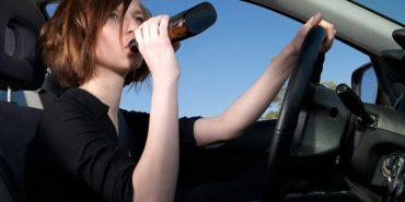 Відтепер перше посвідчення водія видаватимуть на 2 роки