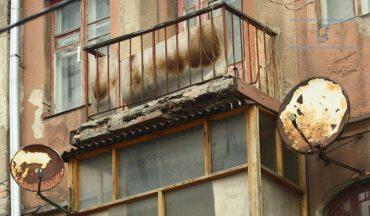 """Українське телебачення """"по супутнику"""" буде за гроші"""