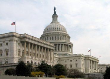 У конгресі США представили проект резолюції до 85-ї річниці голодомору в Україні