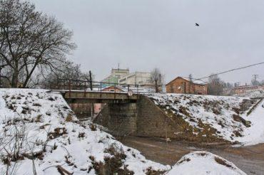 Батько «потерпілого» конкурента Глімбовського відремонтує шляхопровід у Тернополі за 169 мільйонів