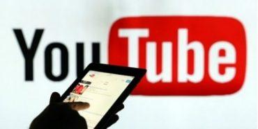 YouTube запровадив новий рекламний алгоритм