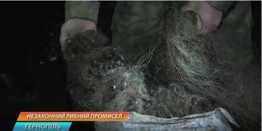 Мера Тернополя Сергія Надала звинуватили в суді у створенні банди рекетирів