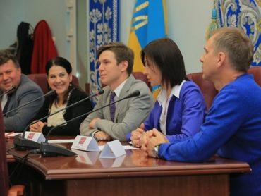 9 листопада відбудеться XVII всеукраїнський радіодиктант національної єдності на українському радіо