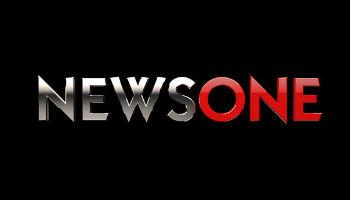 Чому не варто дивитись телеканал NewsOne