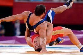 У Тернополі відбудеться міжнародний турнір з греко-римської боротьби