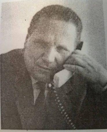 Не стало науковця Богдана Лановика