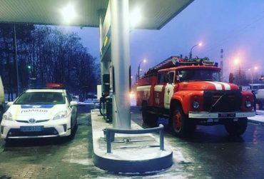 Головний пожежник Теребовлянщини про реалії сьогоднішнього дня