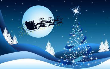 У Новорічну ніч Тернополем курсуватимуть святкові тролейбуси та автобуси