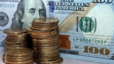 Економіка України стрімко розвивається: банки збільшили прибуток у 2,7 рази