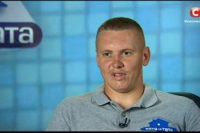 """28-річний Коля """"Пєрєц"""" із села Сапанів Кременецького району зганьбився на всю Україну"""