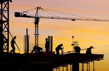 У 2017 році тернополяни інвестували в будівництво квартир більше мільярда гривень