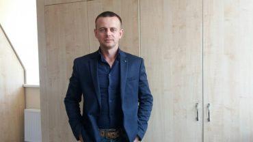 Адвокат захистив право громадянки на отримання житлової субсидії