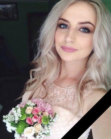 Під колесами іномарки загинула студентка