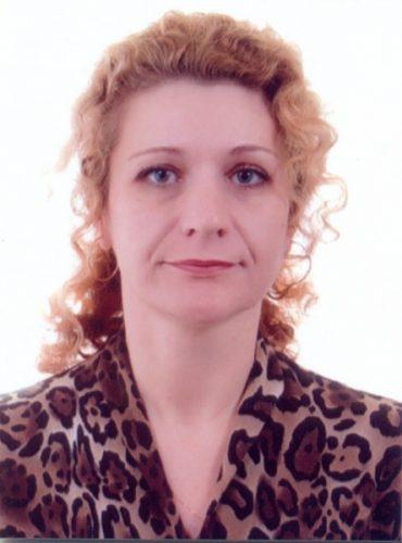 Адвокат добилася правди в суді для ветерана російсько-української війни