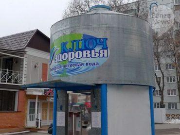 У Миколаєві зареєстровано спалах гепатиту: майже 40 хворих