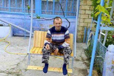 Криваві заробітки: українця загризла пантера російського мільйонера