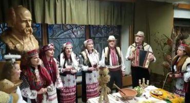 Краєзнавчий музей у Тернополі прогресує на очах