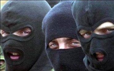 """У Тернополі розпочалась рейдерська атака на підприємство """"Техномістбуд"""""""