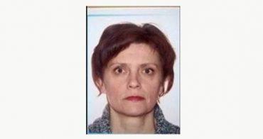 Поліція розшукує жительку села Білокриниця Кременецького району Олену Татаріну