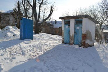 Гройсман на Тернопільщині отримав чергову порцію розваг від місцевих чиновників