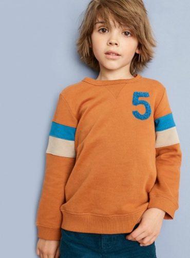 Ищете надежного поставщика детской одежды оптом? Переходите на сайт ukroptmarket.com.ua