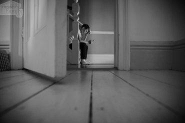 Чому наші діти менш терплячі та більш самотні й розпещені, ніж попереднє покоління?