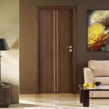 Як обрати стиль дверей: поради професійних дизайнерів від misto-dverey.com