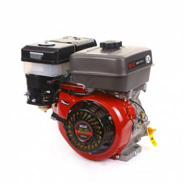 Интернет-магазин Мастер-Про предлагает модели двигателей для мотоблоков