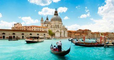 Українка в Італії шукає книгу про історію УПА італійською мовою