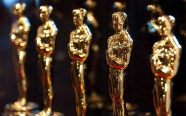 """Хто претендує на """"Оскар-2018""""?"""