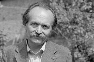 У музеї шістдесятництва відбудеться урочисте вручення премії імені В'ячеслава Чорновола за кращу публіцистичну роботу в галузі журналістики