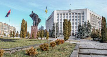 13 травня у Тернополі всиплять рекордну кількість буків депутатам?