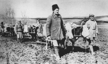 Спогади про радянський союз