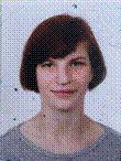 На Гусятинщині розшукують жительку Гримайліва Роксолану Романишин