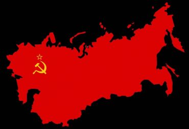 Колегія Тернопільської облдержадміністрації: привіт з СРСР