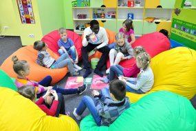 21 квітня відбудеться унікальна подія для школярів Тернополя