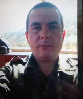 У Заліщиках розшукують 40-річного Миколу Стельмащука з Добрівлян