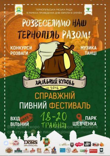 """Тернополяни """"не просихають"""" з 1 квітня, а Надал """"косить бабло"""" всю весну"""