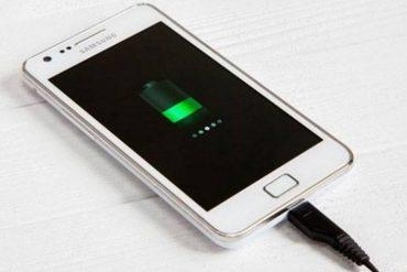 Житель Гусятинщини поцупив мобільник в доньчиної однокласниці