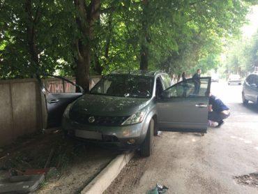 На Тернопільщині заступник керівника лікувального закладу вимагав від тернополянки 1000 доларів США за працевлаштування