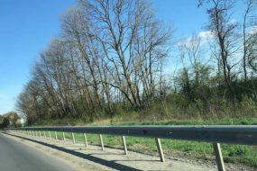 Про жахливі ремонти в дорожній галузі Тернопільської області