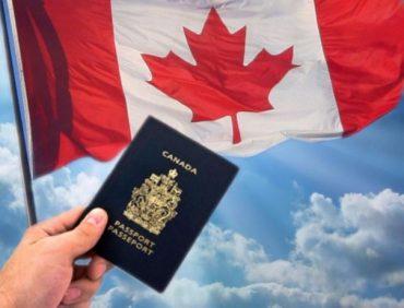 Аферист у Тернополі обіцяв працевлаштувати у Канаді