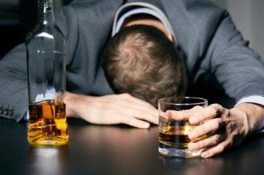 На Новий рік 19 водіїв спіймали за кермом п'янимини у Тернополі